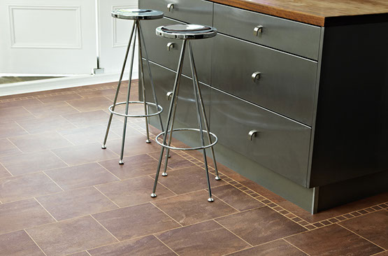 Carpets And Wood Flooring Suppliers Southend Vinyl